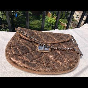 BCBGMaxAzria Bags - Bcbg handbag authentic